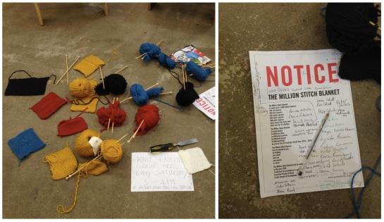 Knitting.003