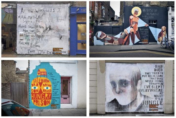 streetart.004