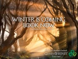 TI_TWITTER_winteriscoming