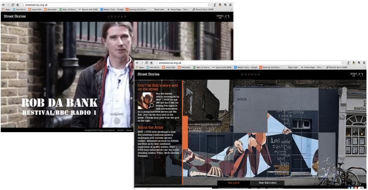 Website.003