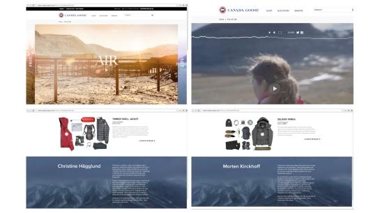 Canada Goose Website.003