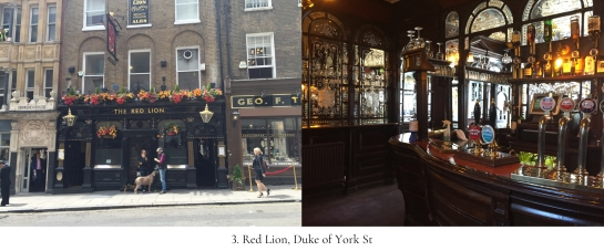 Nairn's London - photos far.003