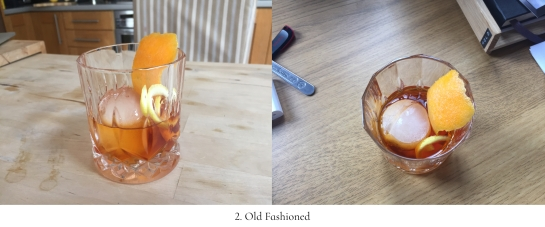 Old Fashioned.001