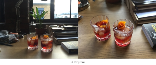 Negroni.001