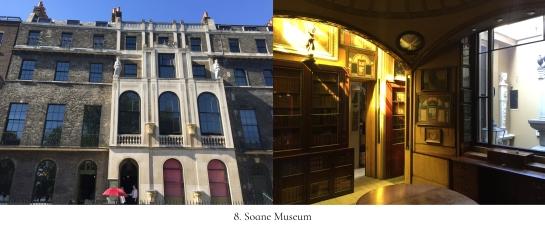Soane museum.001