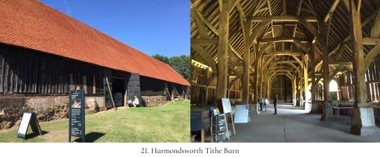 harmondsworth-001