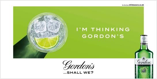 gordons-002