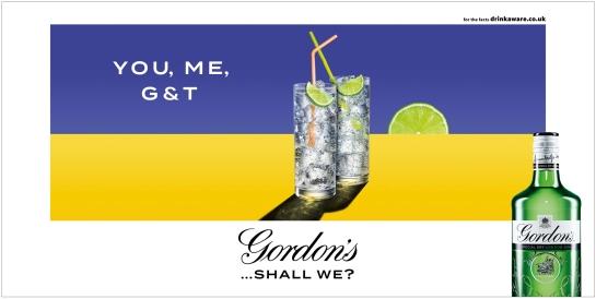 gordons-004