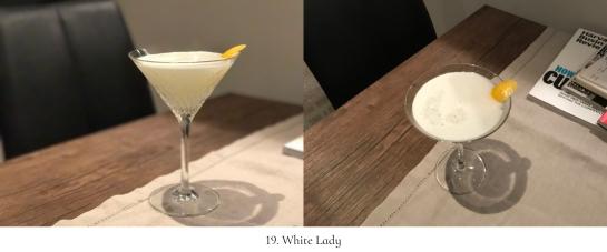 Cocktails so far.001.jpeg