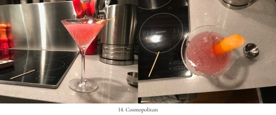 Cocktails so far.001